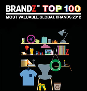 Apple-ancora-al-vertice-del-BrandZ-Top-100