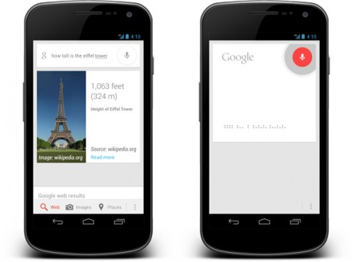 Jelly-Bean-Google-Voice-Search-494x368