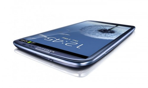 samsung-galaxy-s3-android-large