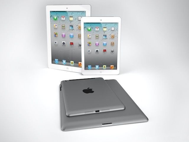 ipad-mini-white-render