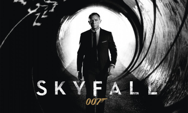skyfall_head