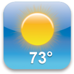 Weather-icon