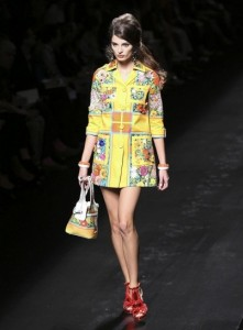 cappotto-stampato-moschino-primavera-estate-2013