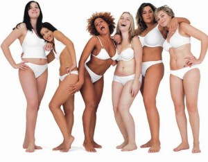 Dove's popular ad campaign that used