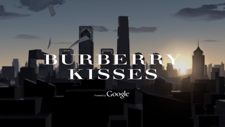 Burberry-Kisses-x-Google-460x261