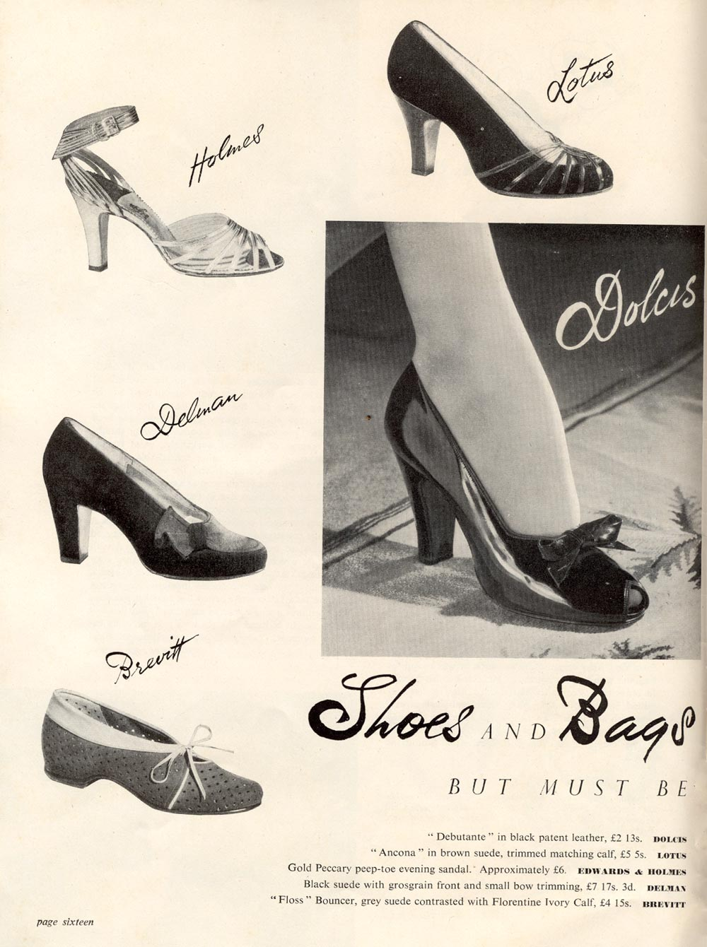 1950s-shoe-advert-2