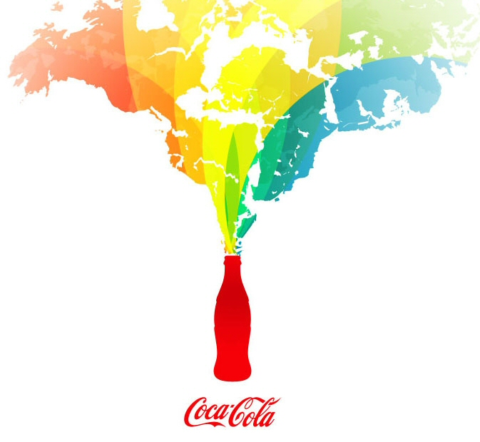 coca-cola-company-world