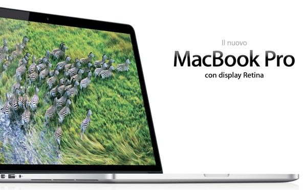 596x373_414762_macbook-pro-retina-display