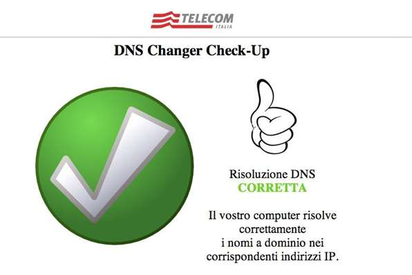 596max_DNS-Changer
