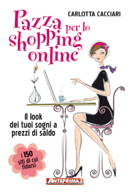 pazza-x-lo-shopping-b
