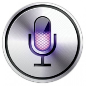 SIRI-apple-tecnobriciole