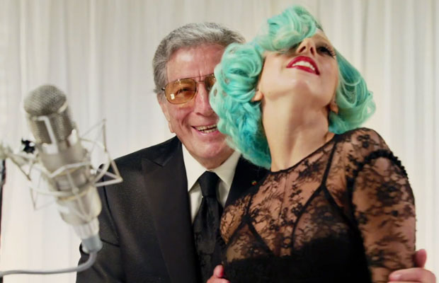 lady-gaga-tony-bennett-the-lady-is-a-tramp-620X400