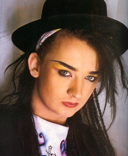 boy-george-culture-club