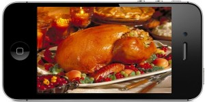 thanksgiving_apps-300x150