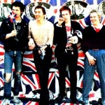 the-sex-pistols--large-msg-128431249977
