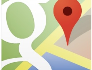 google-maps-icon_320x245