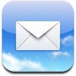 iPhone-Mail-Apps