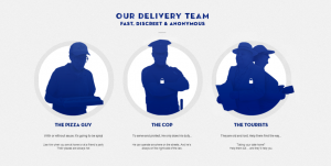 durex-delivery-team