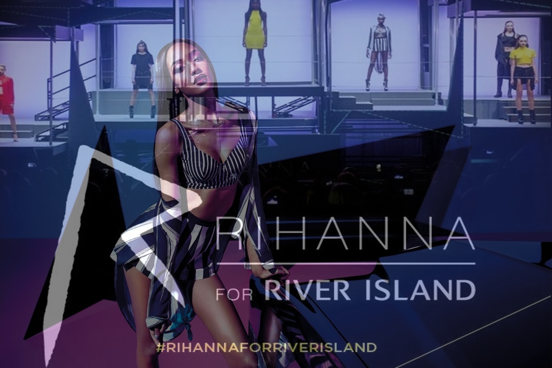 rihanna_riverisland1_v_19feb13_pr_1080x720
