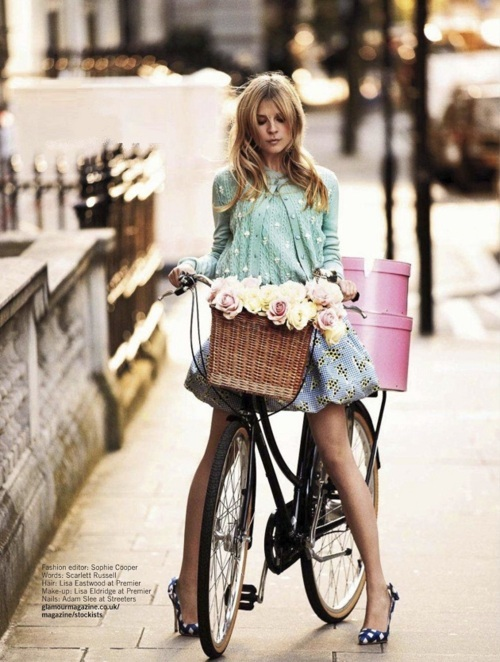 beautiful-bicycle-cute-fashion-flower-Favim.com-454866_large