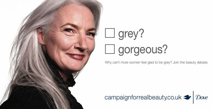 dove-campaign-for-real-beauty-1616