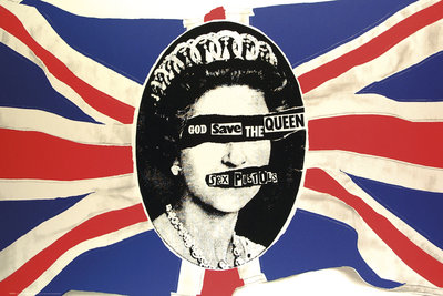 LP1475-SEX-PISTOLS-god-flag